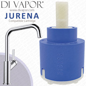 BLANCO JURENA CHROME HP BM3250CH Tap Cartridge