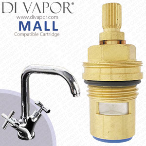 BLANCO Mall BM6300 Cold Kitchen Tap Cartridge Spare
