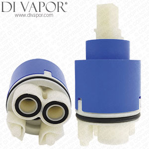 Pura BQ106 Shower Valve Cartridge