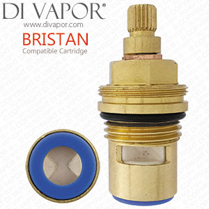 Bristan Aqueous Shower Bar Flow Control Cartridge