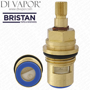 Bristan 04048OF Flow Control Cartridge