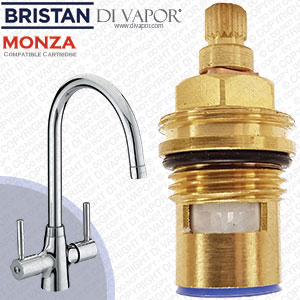 Bristan-Monza-Tap-Cartridge-Replacement-Valve
