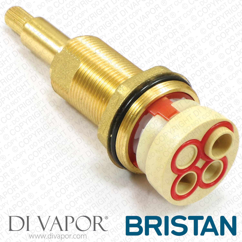 Bristan Div 00141592 Diverter Assembly For Pm Tshcdiv C