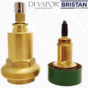 Barber Wilson SKBW4750-2 Thermostatic Cartridge Assembly (Bristan / Sirrus)