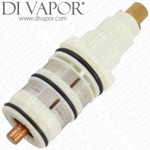 Vernet TMV3 Shower Thermostatic Cartridge CA43 G-01