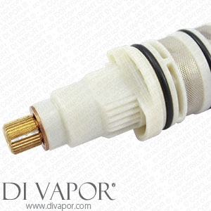 Thermostatic Cartridge For Jacob Delafon R29305239 Ultima