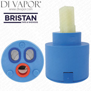 Bristan CART 06700COMPL 40mm Manual Lever Mixer Cartridge