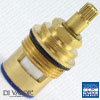 "VADO CEL-002A/B-3/4 On/Off 3/4"" Flow Cartridge (Clockwise Close) - CEL-002A-B-3-4"