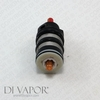 CEL-RETROFIT/B Valve Cartridge