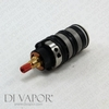 Vado CEL-RETROFIT/B Thermostatic Cartridge Retro-Fit