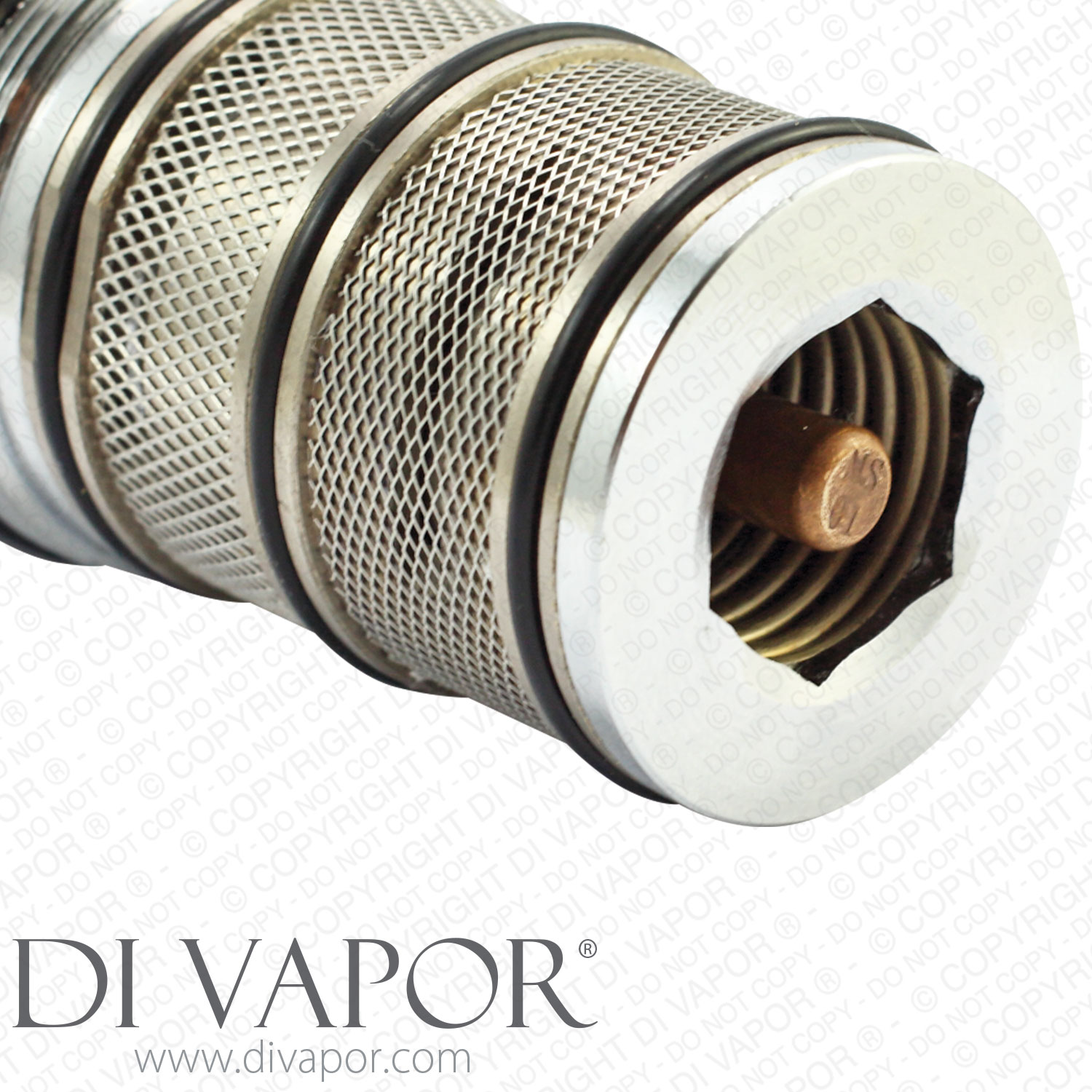thermostatic cartridge for ib rubinetterie concealed shower mixer ib rubinetterie shower mixer cartridge
