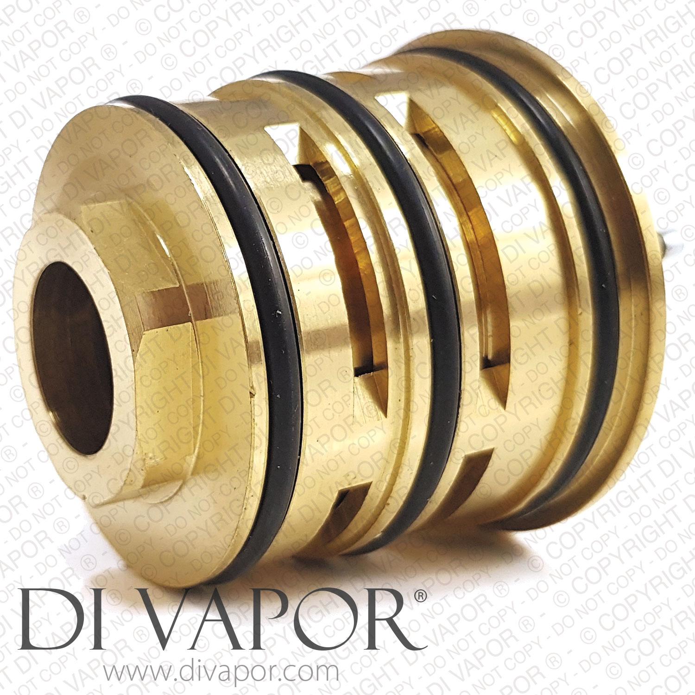 Deva Sp037 Azureshw Thermostatic Cartridge For Azure Envy
