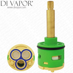 Shower Diverter Valve Cartridge