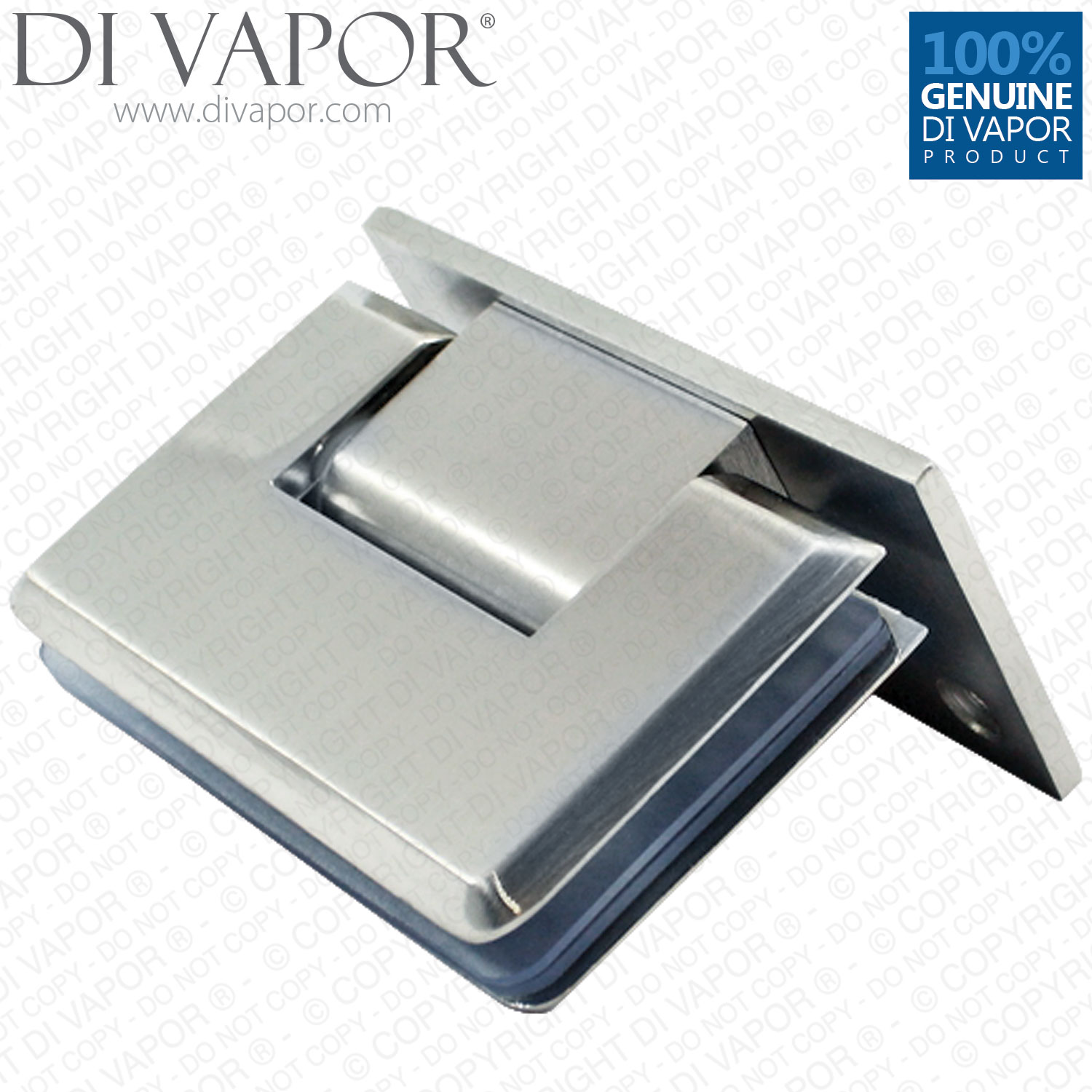 Wall Bracket Lamp Hinge : 90 Degree Glass Door Hinge Bracket Light Satin Nickel Finish Zinc Alloy Wall eBay