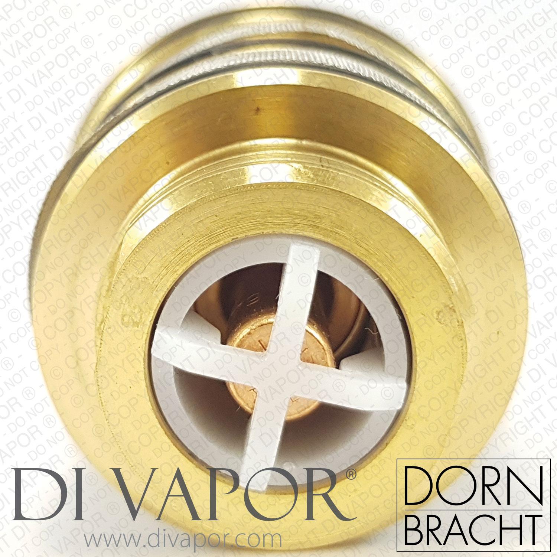 Dornbracht 09150206590.