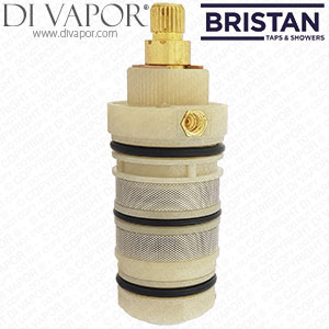Bristan E10017 Thermostatic Cartridge