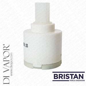 Bristan E20209 On/Off Flow Cartridge for Carre Exposed Shower Valves