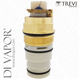 Trevi E960575NU Thermostatic Cartridge for S7449 (Armitage Shanks / Ideal Standard)