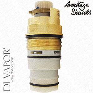 Armitage Shanks Thermostatic Cartridge