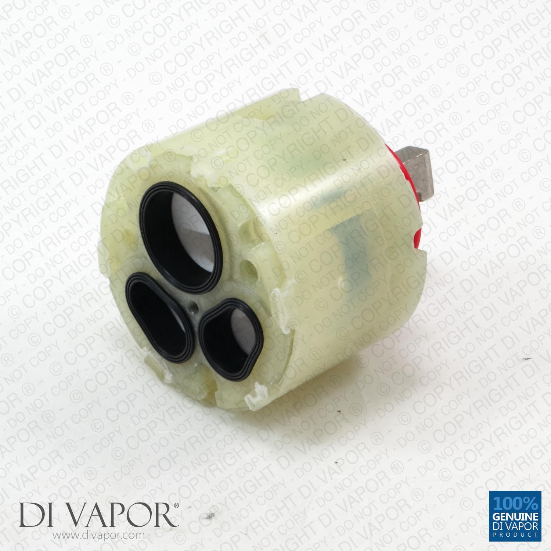 Ideal Standard Trevi E960679nu Lever Cartridge