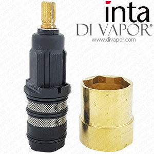 Inta ED300006XX Thermosatic Cartridge
