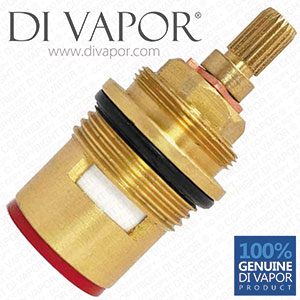 https://www.divapor.com/spares/images/F88884-L/Fronline-Shower-Cartridge - Copy.jpg