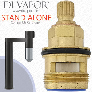 Franke Stand Alone Tap Cartridge