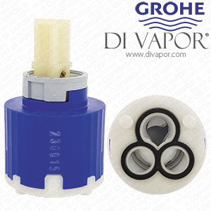 Grohe Disc Lever Cartridge