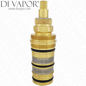 GF78922 Thermostatic Cartridge