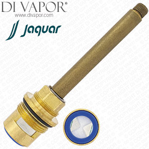 Jaquar GGX884 Cartridge