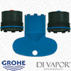 GROHE 13937000