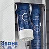 GROHE 40404001 Blue Filter Cartridge