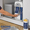 GROHE 40404001 Filter