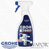GROHE 48166000