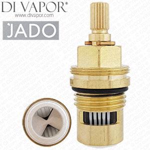 Jado H898462NU 12 Cartridge 14 Anti