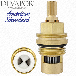 American Standard H960104-191 Counterclockwise Cartridge