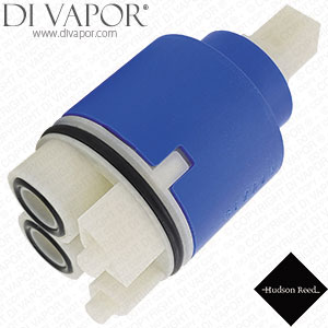 Hudson Reed Basin Mixer Cartridge