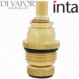 INTA VT01V1 On/Off Flow Cartridge