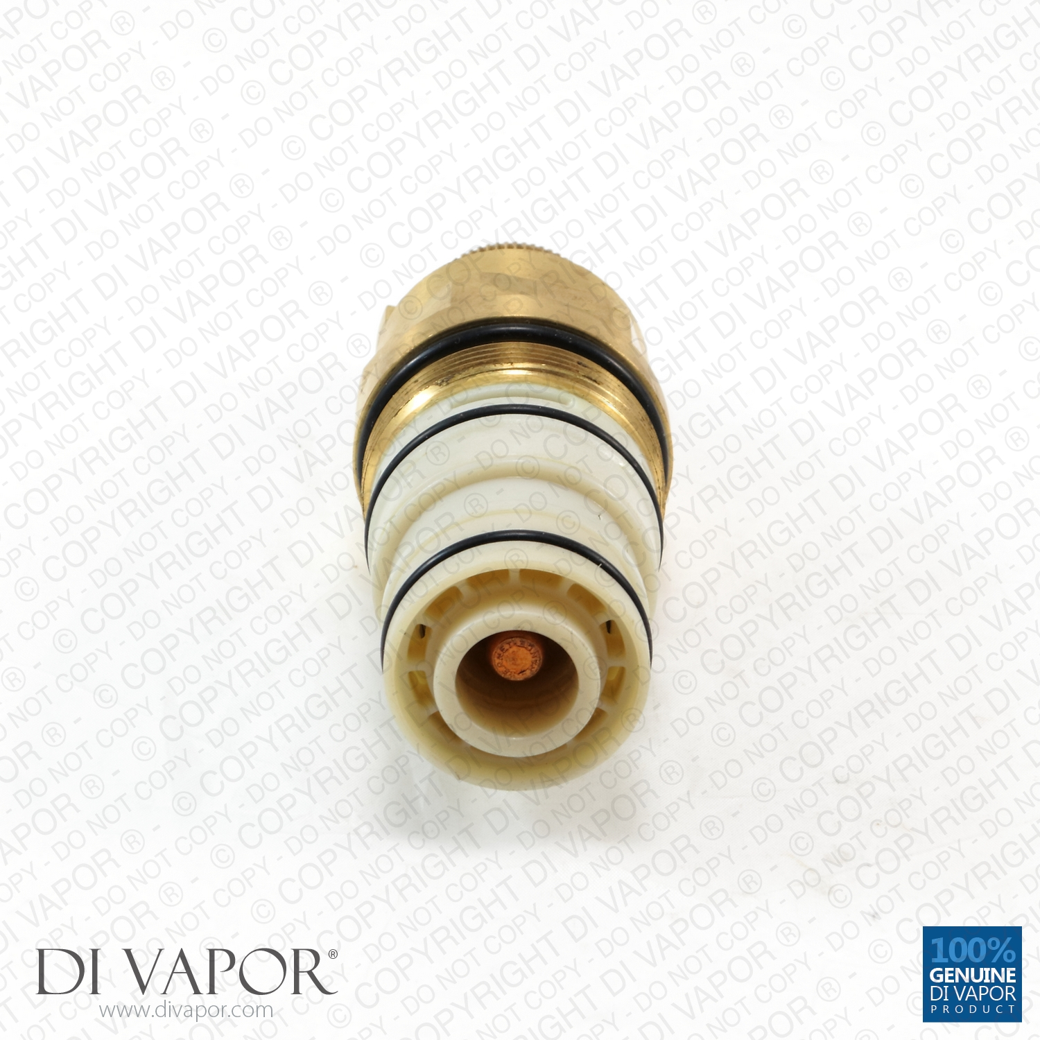 Inta I308088 Thermostatic Cartridge For I Plus Shower Valves