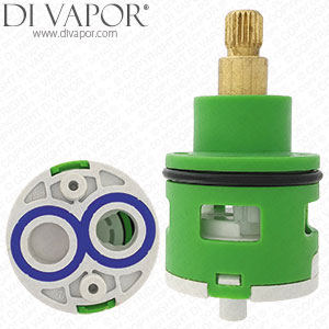 Jaquar J82777T 31mm Diverter Cartridge