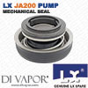 LX JA200 Pump Mechanical Seal Spare