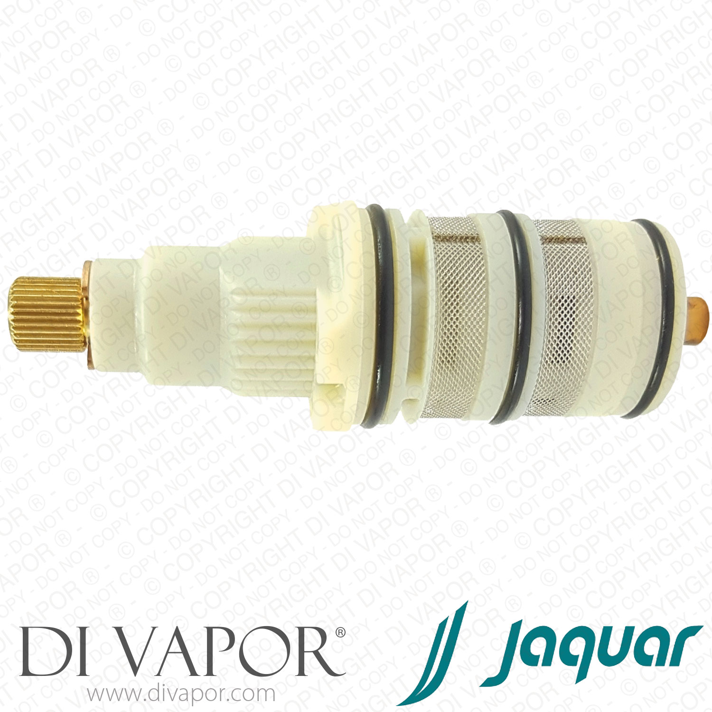 Jaquar Shower Thermostatic Cartridge