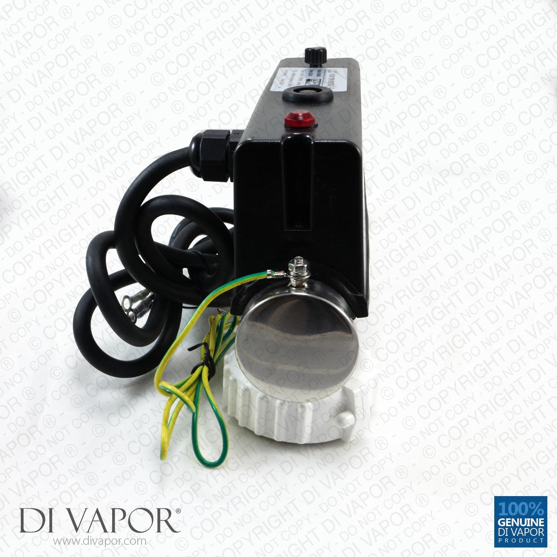 lx flow type heater h30 r1 manual