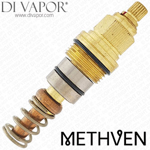 Methven 100098 Thermostatic Cartridge