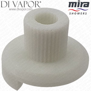 Mira Spline Adapter for 902.55 Thermostatic Cartridges