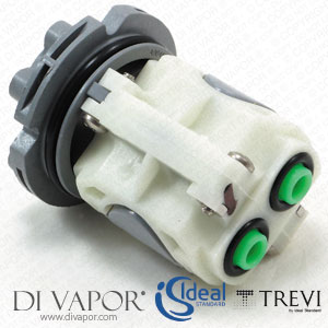 M952100 Trevi / Ideal Standard Pressure Balance Valve Cartridge