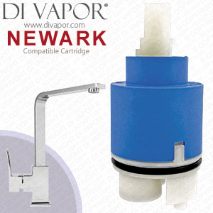 CAPLE Newark Mixer Tap Cartridge