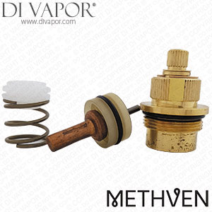 Methven Thermostatic Cartridge