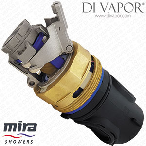 MIRA 1656.160 Thermostatic Cartridge for Element SLT Exposed & Concealed Shower Valves