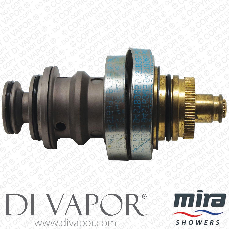 Mira Rada 902 70 Thermostatic Cartridge For 723 Shower